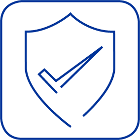 protection_shield